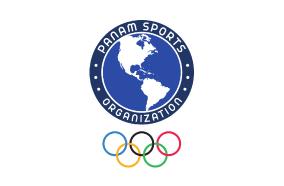 Pan Am Sport