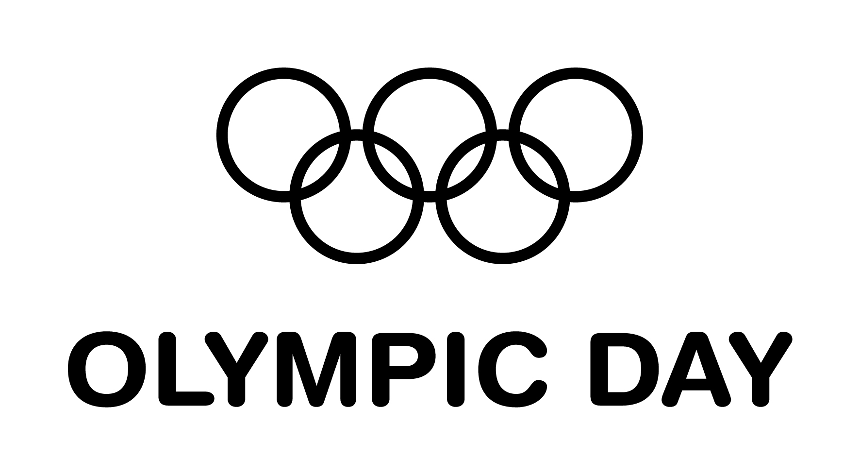 Olympic Day 2017 : Olympic Day Toolkit