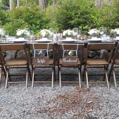Renting Tables And Chairs For Wedding Big Tall Leather Desk Olympic Farm Style Events Event Rentals Our Are Perfect Your Or Special Hand Crafted 10 Benches French Barn Doors Arbors