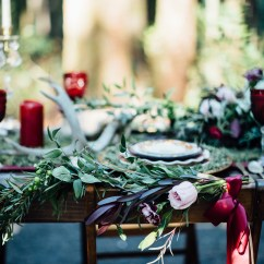 Renting Tables And Chairs For Wedding Red Retro Kitchen Table Olympic Farm Style Events Event Rentals 4 Classic Wood In The Woods Gold Mountain Golf Club Venue