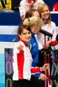 hotolympicgirls.com_Anna_Sidorova_15
