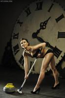 hotolympicgirls.com_Anna_Sidorova_19