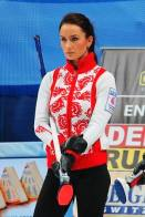 hotolympicgirls.com_Anna_Sidorova_23