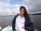 hotolympicgirls.com_Elena_Ilinykh_22