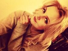hotolympicgirls.com_Ulla_Zirne_12