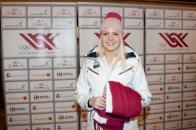 hotolympicgirls.com_Ulla_Zirne_19