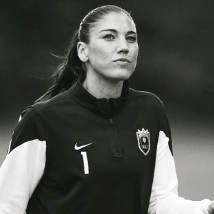hotolympicgirls.com_Hope_Solo_02