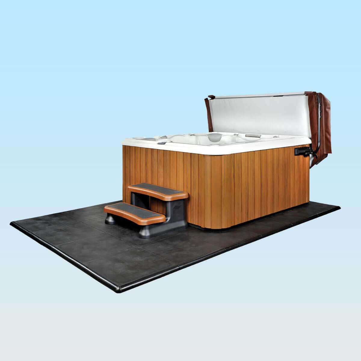 pedicure chair accessories office desk and set india smartdeck olympic hot tub