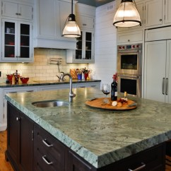 Kitchens Only Kitchen Counter Stools Traditional - Custom Toronto