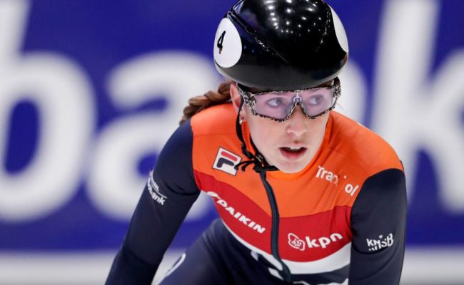 Winter Sports News Articles Stories Trends For Today
