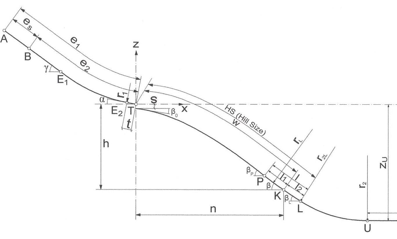 honeywell st9120c control wiring diagram wiring diagram database Taco Pump Wiring Diagram jax ice and sports plex auto electrical wiring diagram honeywell motorized valve wiring diagrams honeywell st9120c control wiring diagram