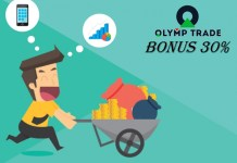 How to use Promotion code in Olymp Trade [Updated 2019]