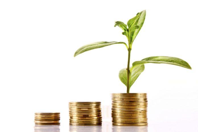 Menyimpan uang lebih penting daripada menghasilkan uang