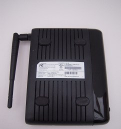 pk5001a centurylink modem wiring diagram [ 1280 x 1707 Pixel ]
