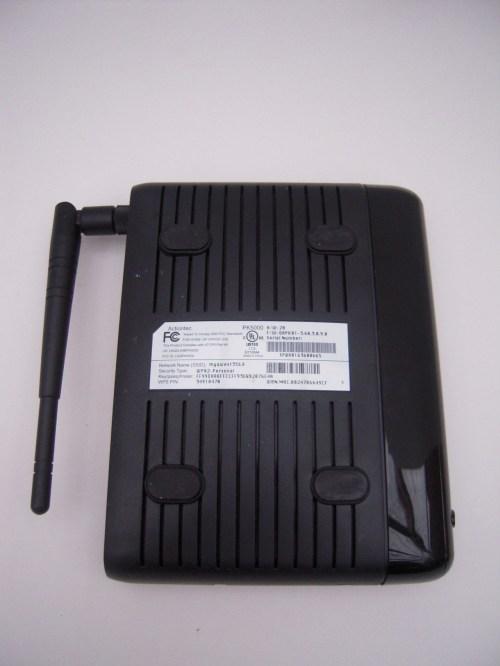small resolution of pk5001a centurylink modem wiring diagram