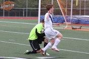 Oly-SK-Soccer_3