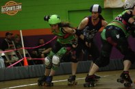 Oly-Rollers-vs-Montreal_21