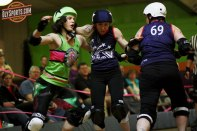 Oly-Rollers-vs-Montreal_39