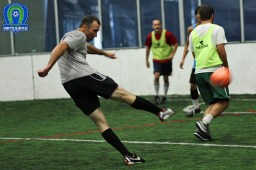 2015Tryouts_9