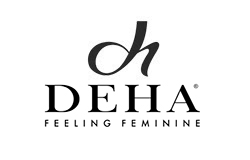 Yoga-Fashion Label Deha