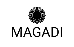Yoga-Fashion Label Magadi