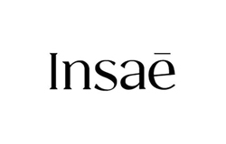 Yoga-Fashion Label Insae