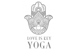 Yoga-Fashion Label Love Is Key Yoga