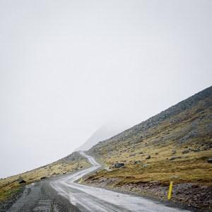 Iceland 2018. West Fjords