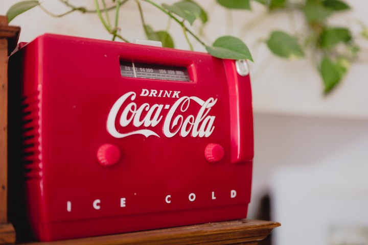 DrinkCocaCola -171003-1060337.jpg