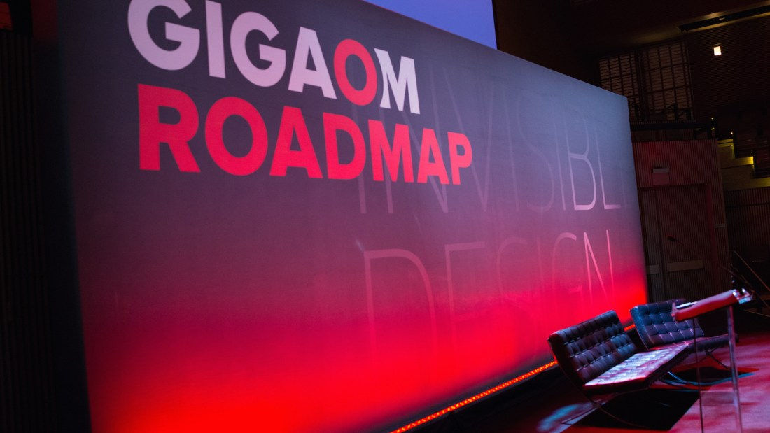 13 of my favorite quotes from Roadmap 2014