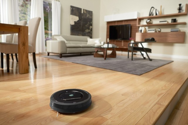 iRobot+Roomba+880+1