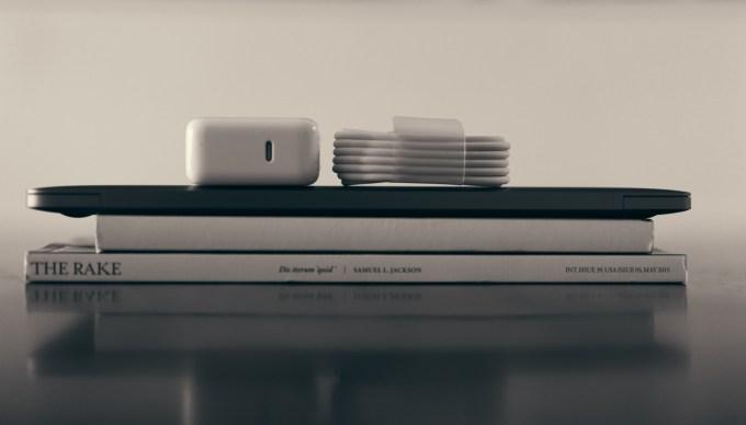 MacBook20141-3