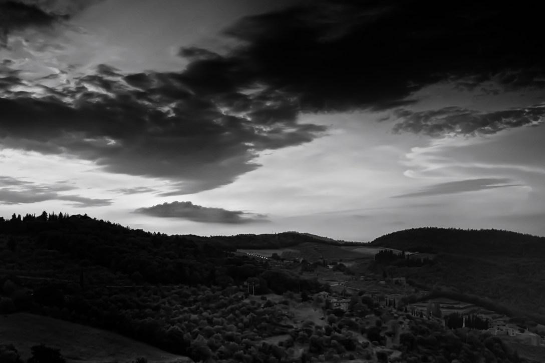 Tuscany2015-B&W-1.jpg