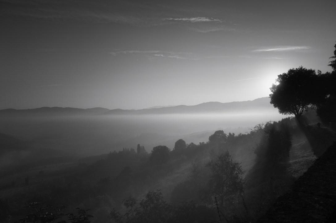 Tuscany2015-B&W-14.jpg