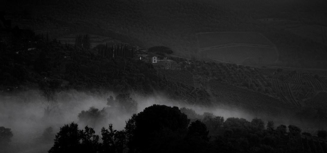 Tuscany2015-B&W-7.jpg