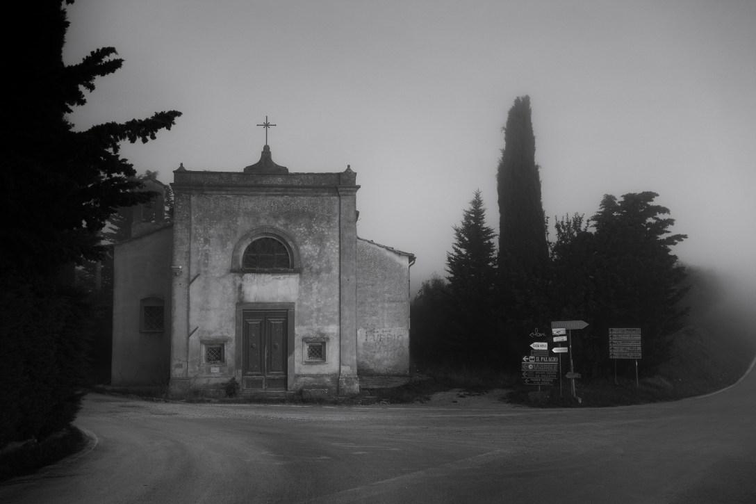 Tuscany2015-B&W-9.jpg