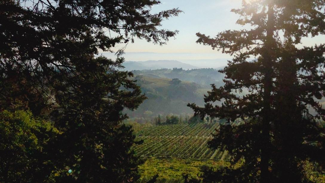 tuscany-iphone-10