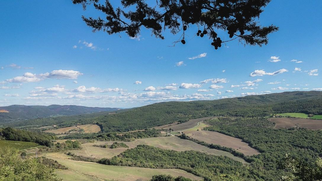 tuscany-iphone-13