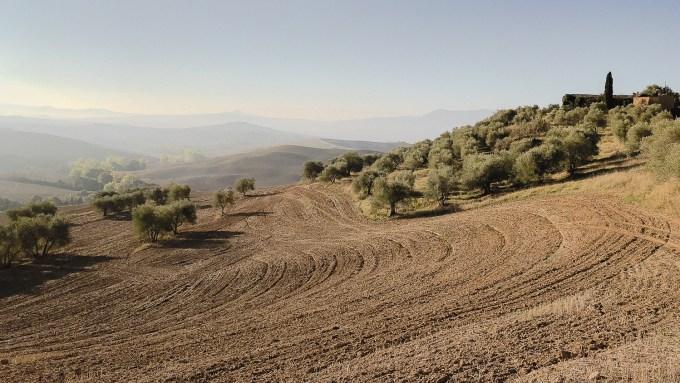 tuscany-iphone-9