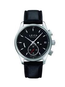 LeicaL1