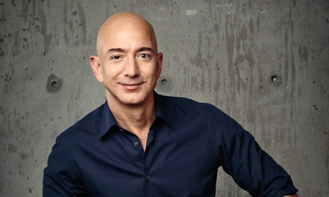 3 pieces of advice in Jeff Bezos' Shareholder Letter