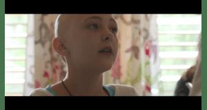 Kule kidz gråter er en av de mest likte på NDLAs filmtjeneste.