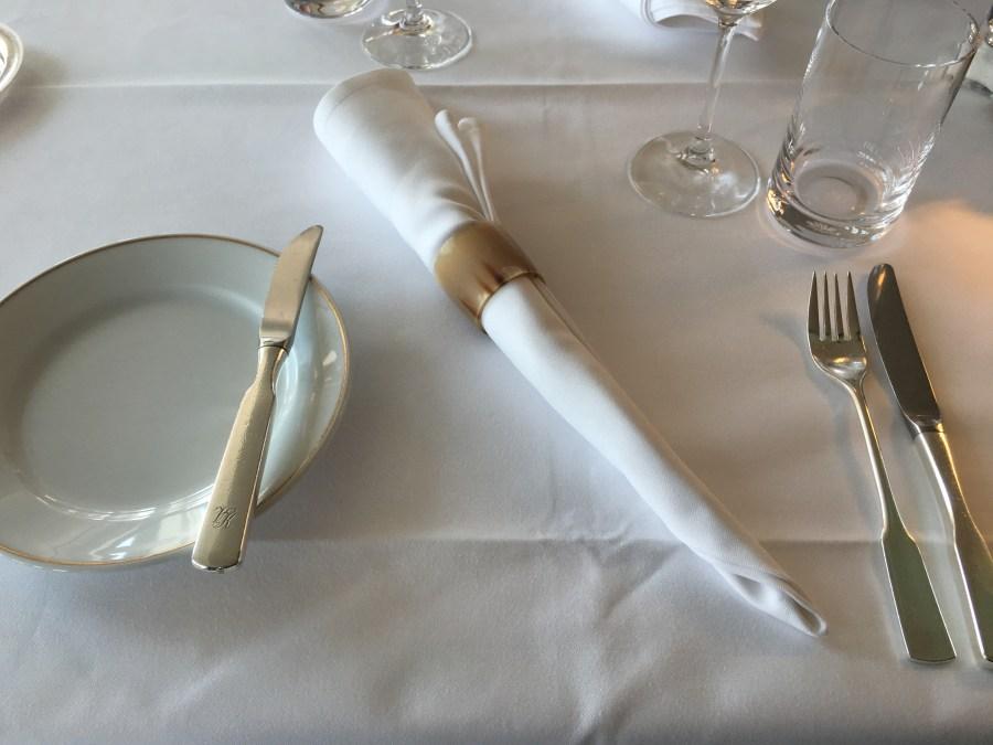 Maultaschen-Restaurants (2/50): Wielandshöhe in Stuttgart