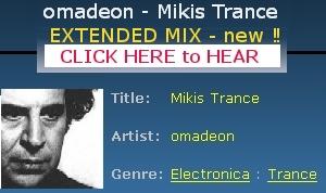 mikis_trance_pic2008a.jpg