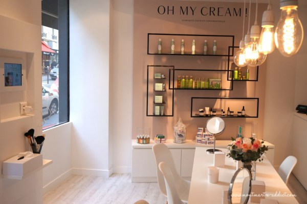 Boutique OH MY CREAM  Source : http://montmartre-addict.com/beaut%C3%A9-et-bien-%C3%AAtre/oh-my-cream-%C3%A0-montmartre