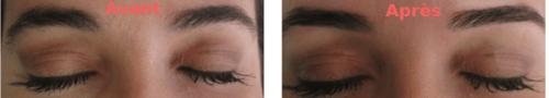 Atelier du sourcil-ômag