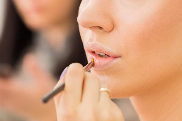 Maquillage été - ô magazine