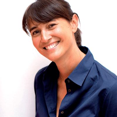 Véronique Tournet