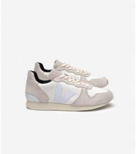 holiday-low-top-suede-b-mesh-white-pierre