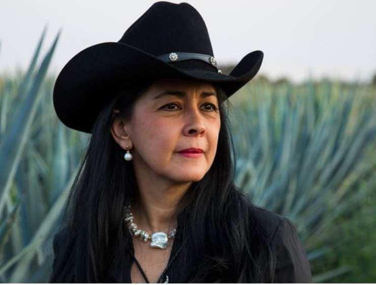 Entreprendre : La Tequila Boss mexicaine